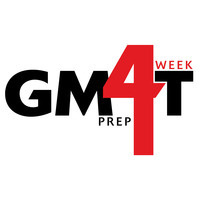 Free 4-Part GMAT Workshop