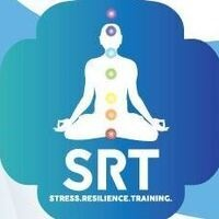 Stress Resilience Training