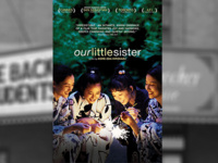 Event image for Fall Film Series: Our little Sister