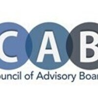 Council of Advisory Boards