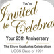 Silver Graduates Celebration: Class of 1991