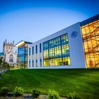Center for Innovation in Medical Professions
