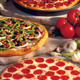 Pizza Tuesday 1- Spring 2017
