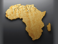 IAD Symposium - Extremism, Security, and the State in Africa