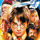 Free Family Flicks: Harry Potter and the Sorcerer's Stone