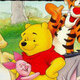 Canton Matinee: The Many Adventures of Winnie the Pooh