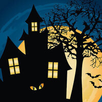 UPB: Fright Night