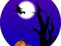 A Symphony of the Night, Part II; Halloween Concert