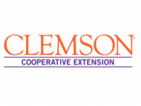 Clemson Extension Master Gardener Course