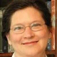 Holly Brewer: Skotheim Lecture in History
