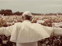 Event image for Liberating a Continent: John Paul II and the Fall of Communism