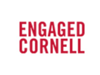 Engaged Cornell Grants Information Session