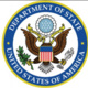 Internships and Careers Overseas with the U.S. Department of State