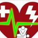 Heartsaver CPR, First Aid, & AED Class
