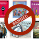 Banned Books reading