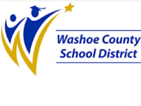 Washoe County School District Alternative Route to Licensure Information Session
