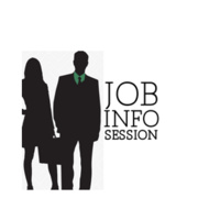 Job Info Table: Fidelity Investments