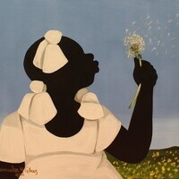 Visions of Home: A Celebration of Gullah Art & Culture