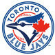 Toronto Blue Jays vs Milwaukee Brewers