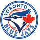 Toronto Blue Jays vs Texas Rangers