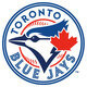 Toronto Blue Jays vs Cincinnati Reds