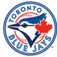 Toronto Blue Jays vs Los Angeles Angels