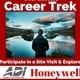 Cardinal Career Trek