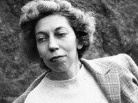 Southern Writers Onstage: Women Black & White - Eudora Welty