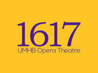 UMHB Opera Theatre: Broadway Revue (Friday 6pm)
