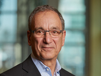 """Hatfield Lecture: """"Shareholder Value and Drug Discovery—Balancing Science, Patients, and Wall Street"""""""
