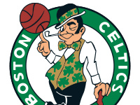 Boston Celtics vs. Orlando Magic