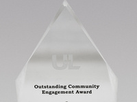 8th Annual Outstanding Community Engagement Awards Celebration