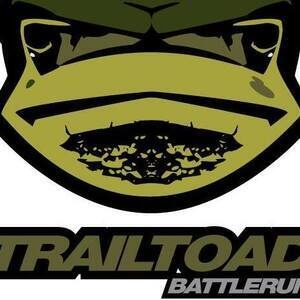 Trailtoad Battlerun