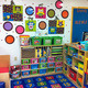 Classroom Décor and More!