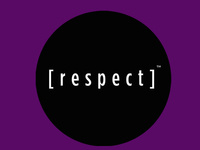 Let's Talk about [respect]