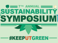 7th Annual Sustainability Symposium