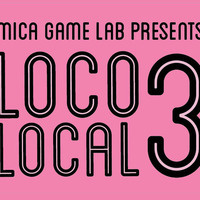 Loco Local 3: A night of local multiplayer games