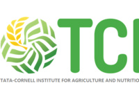 """""""Development and the Land Question in India"""" - a Tata-Cornell Institute Lecture"""