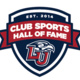 Club Sports: Hall of Fame Banquet