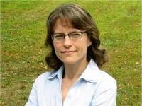 CAM Colloquium:  Helen Moore (Bristol-Myers Squibb) - Mathematical Optimization of Combination Therapy Regimens