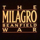 Rollin' Reels at Roland Park:  The Milagro Beanfield War
