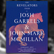 Josh Garrels & John Mark McMillan present The Revelators Tour