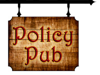 """Policy Pub: """"Does Public Health Policy Value Women and Children Enough?"""""""