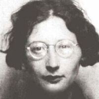 Empathy & Action: A Subjective Discussion of Simone Weil's Legacy