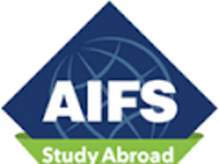 AIFS Study Abroad Info Table