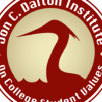 Jon C. Dalton Institute on College Student Values