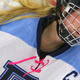 URI Women's Ice Hockey
