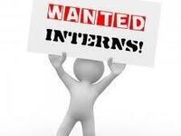 How to Find a Spring 2013 Internship Workshop