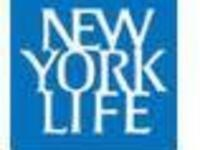 New York Life: Information Session