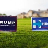 Religion, Ethics, and the 2016 Presidential Election